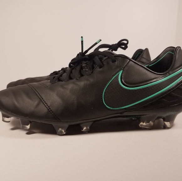 718406fe4097 Nike Tiempo Legend VI FG soccer cleats